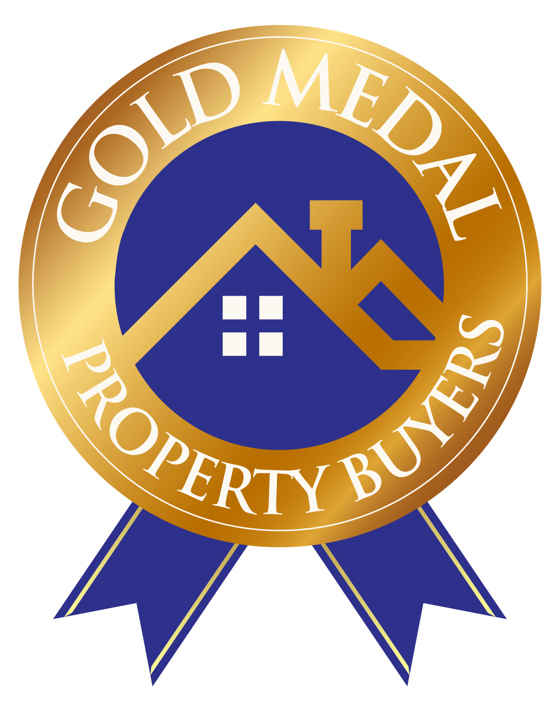 Gold Medal Property Buyers